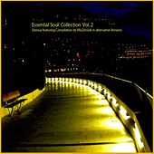 Essential Soul Collection Vol.2 by Various Artists