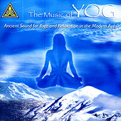 The Music Of YOG by Various Artists