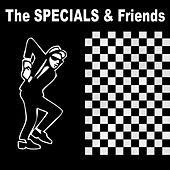 Play & Download The Specials & Friends by Various Artists | Napster