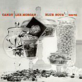 Candy by Lee Morgan