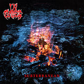 Subterranean (Reissue 2014) by In Flames