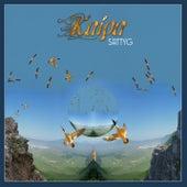 Play & Download Sattyg by Kaipa | Napster