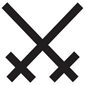 Play & Download Stupid in the Dark Remixes - EP by Xiu Xiu | Napster