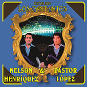 Play & Download Estos Son los Cantantes by Various Artists | Napster