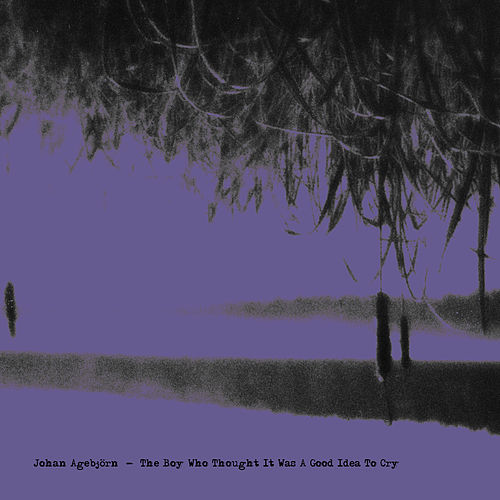 Play & Download The Boy Who Thought It Was a Good Idea to Cry by Johan Agebjorn | Napster