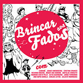 Play & Download Brincar Aos Fados by Various Artists | Napster
