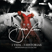 Play & Download 1 Vida - 3 Historias - Despedida De Culiacán by Jenni Rivera | Napster
