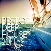 Best Of Deep House 2014 - EP by Various Artists