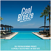 Play & Download Cool Breeze by Various Artists | Napster