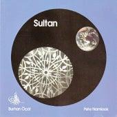 Sultan by Burhan Ocal