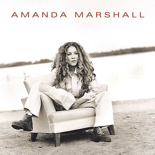 Play & Download Amanda Marshall by Amanda Marshall | Napster