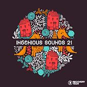 Play & Download Ingenious Sounds, Vol. 21 by Various Artists | Napster