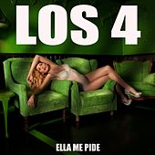Play & Download Ella Me Pide by 4 | Napster