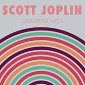 Scott Joplin: Greatest Hits von Scott Joplin
