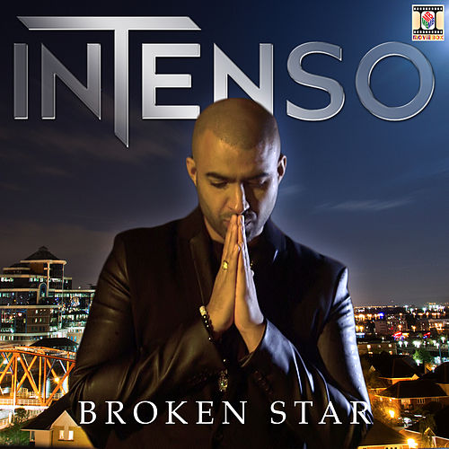 Broken Star by Intenso