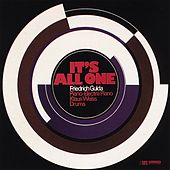 Play & Download It's All Done by Friedrich Gulda   Napster