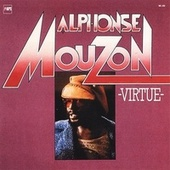 Play & Download Virtue by Alphonse Mouzon | Napster