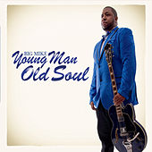 Play & Download Young Man Old Soul by Big Mike | Napster