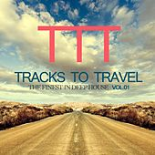 Play & Download Tracks to Travel, Vol. 1 by Various Artists | Napster