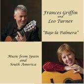 Play & Download Bajo la Palmera by Frances Griffin | Napster