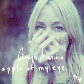 Play & Download Apple of My Eye by Anya Marina | Napster