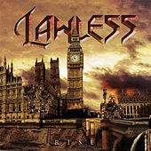 R.I.S.E by Lawless