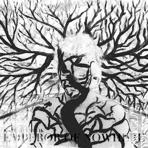 Play & Download Emperor of Nowhere by Kate Havnevik | Napster