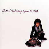 Square The Circle by Joan Armatrading