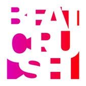 Beatcrush – EP by Etienne de Crécy