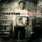 Play & Download Put a Helmet On by Brad Stine | Napster