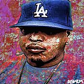 Play & Download Self Lord Single - Single by Mellow Man Ace | Napster