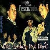 Diaz Ozkuros En El Barrio by Pescozada
