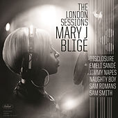 Play & Download Not Loving You by Mary J. Blige | Napster