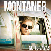 Play & Download No Te Vayas by Ricardo Montaner | Napster