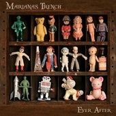 Play & Download Ever After by Marianas Trench | Napster