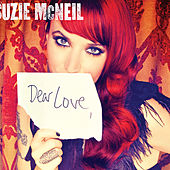 Play & Download Dear Love by Suzie McNeil | Napster
