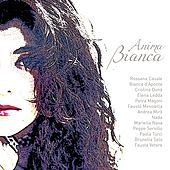 Anima bianca by Various Artists