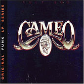 Play & Download Ugly Ego by Cameo | Napster