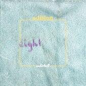 Audiokult Edition 08 von Various Artists