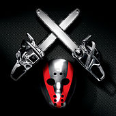 Play & Download ShadyXV by Various Artists | Napster