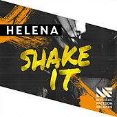 Play & Download Shake It by Helena | Napster