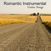 Play & Download Romantic Instrumental Guitar Songs by The O'Neill Brothers Group | Napster