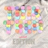 Audiokult Edition 13 von Various Artists