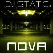 Nova by DJ Static