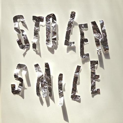 Play & Download Stolen Smile by The Heavy Pets | Napster