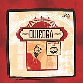 Play & Download Historias De Q by Quiroga | Napster