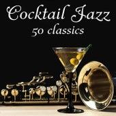 Cocktail Jazz von Various Artists