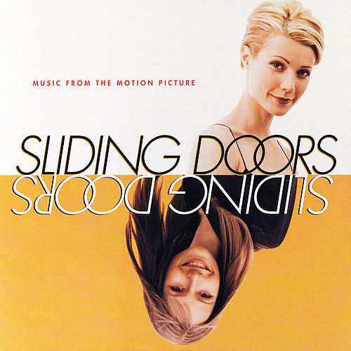 Sliding Doors von Various Artists