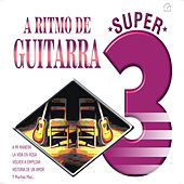 Play & Download A Ritmo de Guitarra by Various Artists | Napster