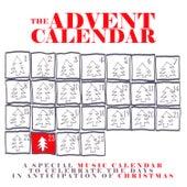 The Advent Calendar 23 - Christmas Songs von Various Artists